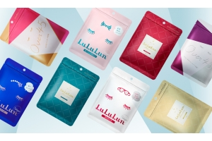 How to choose the right Lululun mask for your skin