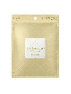 Lululun Precious WHITE Sheet Mask - 1 PC